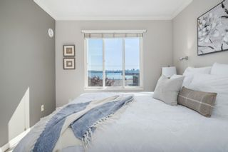 """Photo 21: 205 333 E 1ST Street in North Vancouver: Lower Lonsdale Condo for sale in """"Vista West"""" : MLS®# R2618010"""