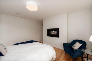 Photo 27: 2396 Windsor Rd in : OB South Oak Bay House for sale (Oak Bay)  : MLS®# 869477