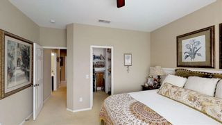 Photo 11: OCEANSIDE House for sale : 3 bedrooms : 149 Canyon Creek Way