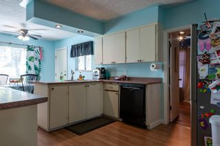 Photo 4: 1995 17th Ave in : CR Campbellton House for sale (Campbell River)  : MLS®# 875651