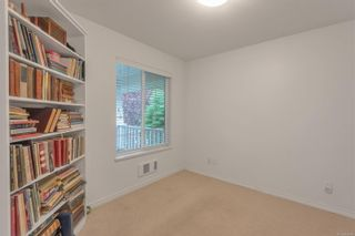 Photo 18: 2699 Vancouver Pl in : CR Willow Point House for sale (Campbell River)  : MLS®# 854486