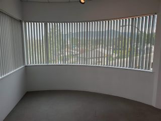 Photo 9: 201 315 W 1ST Street in North Vancouver: Lower Lonsdale Office for lease : MLS®# C8035506