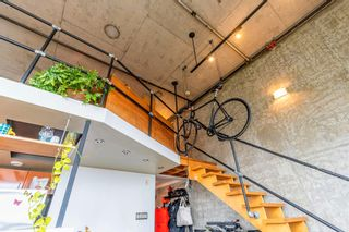 """Photo 4: 312 2001 WALL Street in Vancouver: Hastings Condo for sale in """"Cannery Row"""" (Vancouver East)  : MLS®# R2603404"""
