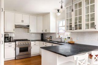Photo 8: 2664 Dunlevy St in : OB Estevan House for sale (Oak Bay)  : MLS®# 872097