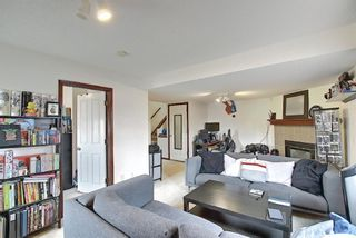 Photo 25: 279 Coral Springs Circle NE in Calgary: Coral Springs Detached for sale : MLS®# A1083552