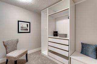 Photo 23: 2614 32 Street SW in Calgary: Killarney/Glengarry Semi Detached for sale : MLS®# A1058294