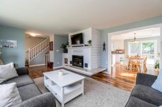 Photo 5: 2630 RIDGEVIEW Drive in Prince George: Hart Highlands House for sale (PG City North (Zone 73))  : MLS®# R2575819