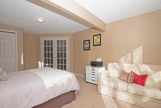 Photo 43: 269 Crystal Shores Drive: Okotoks Detached for sale : MLS®# A1069568