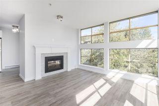 """Photo 2: 301 12025 207A Street in Maple Ridge: Northwest Maple Ridge Condo for sale in """"Atrium"""" : MLS®# R2494930"""
