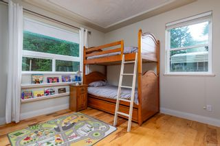 Photo 6: 2735 Tatton Rd in Courtenay: CV Courtenay North House for sale (Comox Valley)  : MLS®# 878153