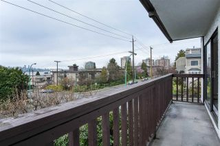 "Photo 21: 203 310 E 3RD Street in North Vancouver: Lower Lonsdale Condo for sale in ""Hillshire Place"" : MLS®# R2447906"