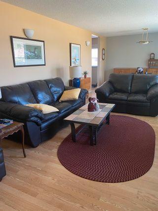 Photo 3: 5211 58th Avenue: Viking House for sale : MLS®# E4229940