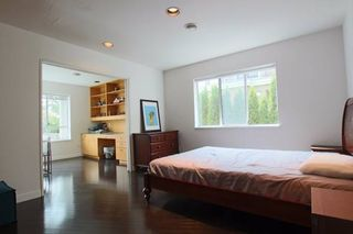 Photo 7:  in Vancouver: South Granville House for rent : MLS®# AR110
