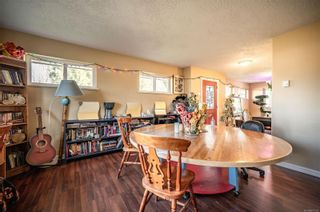 Photo 7: 325 Petersen Rd in : CR Campbell River West Full Duplex for sale (Campbell River)  : MLS®# 871147