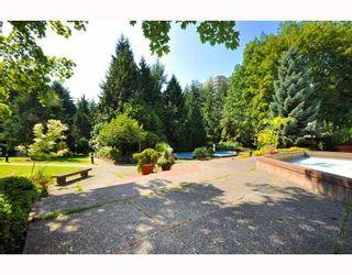 "Photo 10: 720 2012 FULLERTON Avenue in North_Vancouver: Pemberton NV Condo for sale in ""Woodcroft"" (North Vancouver)  : MLS®# V782754"