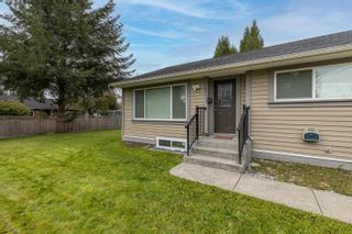 Photo 11: 11971 220 Street in Maple Ridge: West Central House for sale : MLS®# R2624040