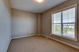 Photo 19: 740 73 Street SW in Calgary: West Springs Row/Townhouse for sale : MLS®# A1138504