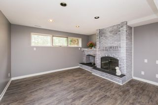 Photo 24: 18 51513 RGE RD 265: Rural Parkland County House for sale : MLS®# E4247721