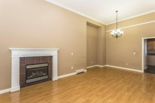 Photo 10: 12458 74 Avenue in Surrey: West Newton House for sale : MLS®# R2090481