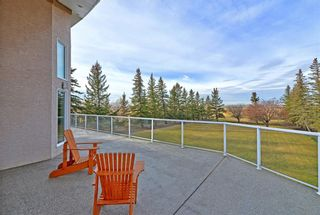 Photo 40: 322071A Range Road 244 Road: Rural Kneehill County Detached for sale : MLS®# A1148873