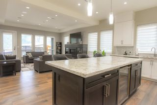 """Photo 8: 38544 SKY PILOT Drive in Squamish: Plateau House for sale in """"CRUMPIT WOODS"""" : MLS®# R2618584"""