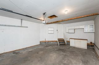 Photo 41: 186 Coral Springs Boulevard NE in Calgary: Coral Springs Detached for sale : MLS®# A1146889