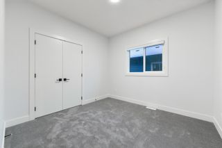 Photo 33: 5263 Kimball Crescent in Edmonton: Zone 56 House for sale : MLS®# E4259792