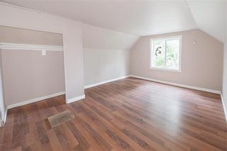 Photo 17: 485 Pritchard Avenue in Winnipeg: North End Residential for sale (4A)  : MLS®# 202113106
