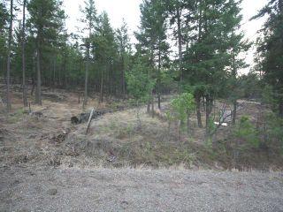 Photo 6: LOT 2 MARTIN PRAIRIE ROAD in : Pritchard Lots/Acreage for sale (Kamloops)  : MLS®# 143543