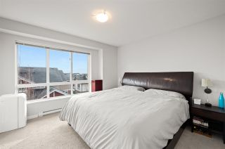 """Photo 14: 13 19505 68A Avenue in Surrey: Clayton Townhouse for sale in """"CLAYTON RISE"""" (Cloverdale)  : MLS®# R2524738"""