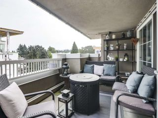 """Photo 15: 402 2388 WELCHER Avenue in Port Coquitlam: Central Pt Coquitlam Condo for sale in """"Parkgreen"""" : MLS®# R2506056"""