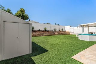 Photo 31: House for sale : 3 bedrooms : 1140 Alta Vista Avenue in Escondido