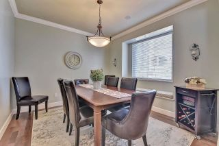 """Photo 7: 6921 179 Street in Surrey: Cloverdale BC House for sale in """"Provinceton"""" (Cloverdale)  : MLS®# R2611722"""