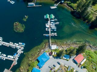 Photo 5: 6781 BATHGATE Road in Egmont: Pender Harbour Egmont Business with Property for sale (Sunshine Coast)  : MLS®# C8038912