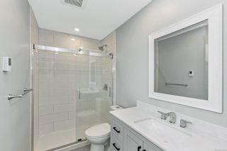 Photo 24: 6232 Churchill Rd in : Du East Duncan House for sale (Duncan)  : MLS®# 859129