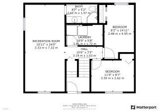Photo 27: 8819 116 Avenue in Fort St. John: Fort St. John - City NE House for sale (Fort St. John (Zone 60))  : MLS®# R2550040