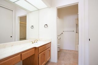 Photo 9: MISSION VALLEY Condo for sale : 1 bedrooms : 5845 FRIARS ROAD #1313 in San Diego