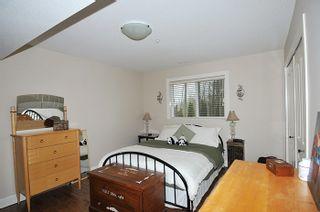 Photo 15: 23640 112 AVENUE in Maple Ridge: Cottonwood MR House for sale : MLS®# R2021235