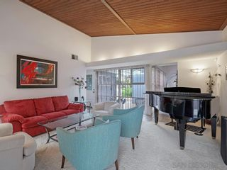Photo 21: SAN CARLOS House for sale : 3 bedrooms : 7013 Coleshill Dr. in San Diego