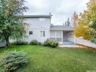Photo 39: 103 Brunst Crescent in Saskatoon: Erindale Residential for sale : MLS®# SK753446