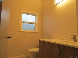 Photo 6: 120 6800 W Grant Rd in SOOKE: Sk Sooke Vill Core Row/Townhouse for sale (Sooke)  : MLS®# 829041