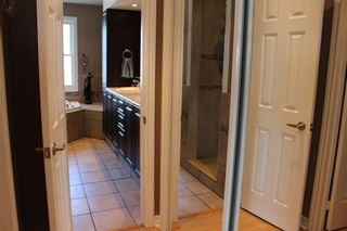 Photo 25: 289 Lakeview Crt in Cobourg: House for sale : MLS®# 511010084