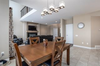 Photo 13: 1198 GENESIS LAKE Boulevard: Stony Plain House for sale : MLS®# E4233168