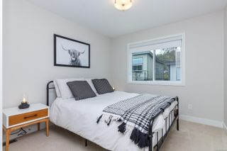 Photo 21: 2213 Echo Valley Rise in : La Bear Mountain Row/Townhouse for sale (Langford)  : MLS®# 869448