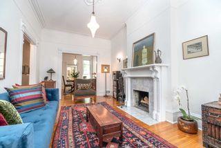 Photo 6: 401 Shaw Street in Toronto: Trinity-Bellwoods House (3-Storey) for sale (Toronto C01)  : MLS®# C4804197