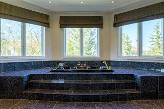 Photo 14: 1 Kerslake Drive in Winnipeg: Tuxedo Residential for sale (1E)  : MLS®# 1930747