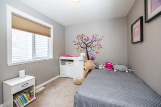 Photo 26: 6711 CHARTWELL Crescent in Prince George: Lafreniere House for sale (PG City South (Zone 74))  : MLS®# R2623790
