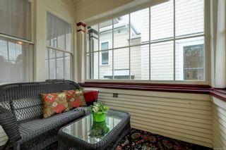 Photo 14: 646 Niagara St in : Vi James Bay House for sale (Victoria)  : MLS®# 885967