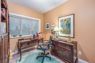 Photo 16: 501 34101 OLD YALE Road: Condo for sale in Abbotsford: MLS®# R2518126