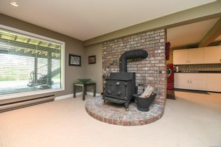 Photo 48: 5950 Mosley Rd in : CV Courtenay North House for sale (Comox Valley)  : MLS®# 878476